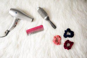 Melhores secadores de cabelo 2020