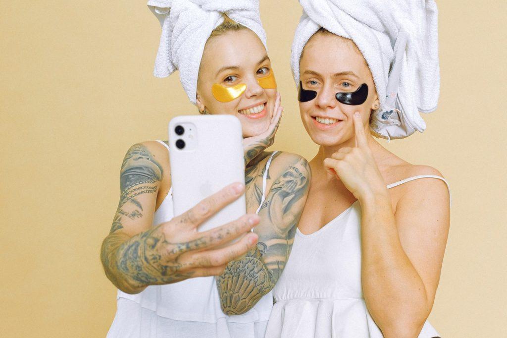 produtos bons e baratos para pele seca